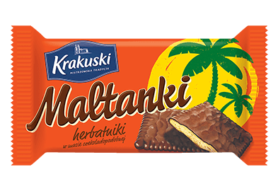 Packshot - Maltanki