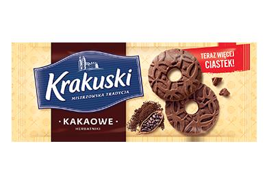 Packshot - Kakaowe